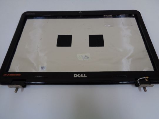 Панти за Dell Inspiron M5010 N5010