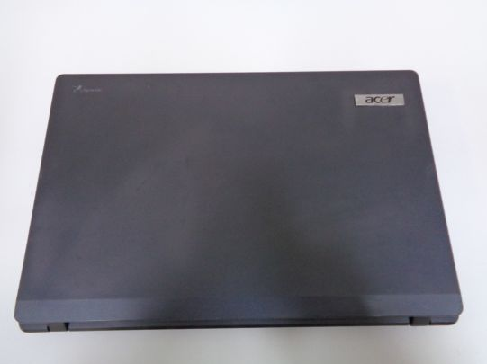 Acer TravelMate 5735