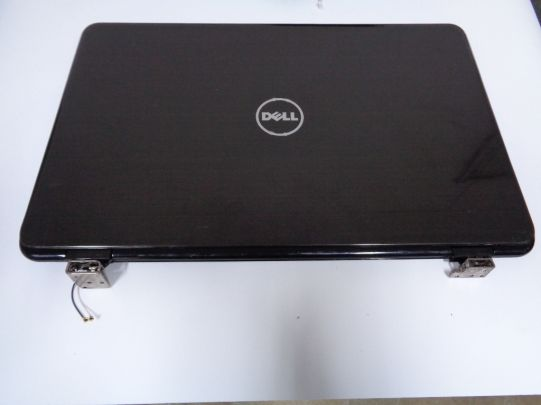 Заден капак за Dell Inspiron N7110