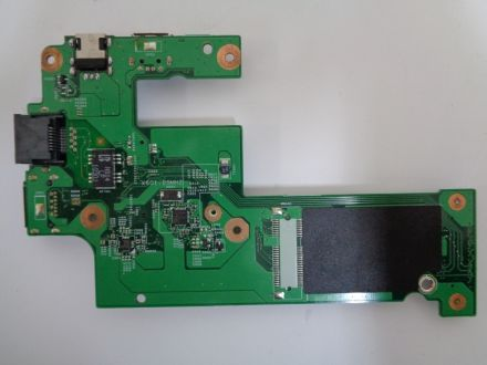 Power Board за Dell Inspiron M5010