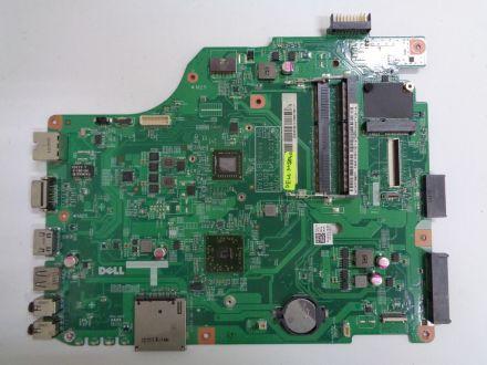 Дънна платка за Dell Inspiron M5040