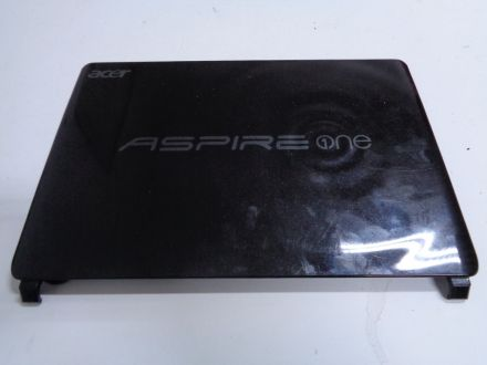 Заден капак за Acer Aspire One D257