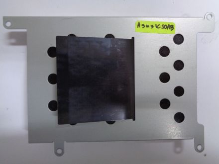 HDD Caddy за Asus K50AB, X5DC
