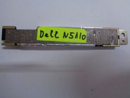 Камера за Dell Inspiron N5110