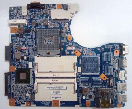 Дънна платка за  Sony Vaio SVE14