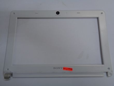 Bazel за Sony Vaio VPC-W12