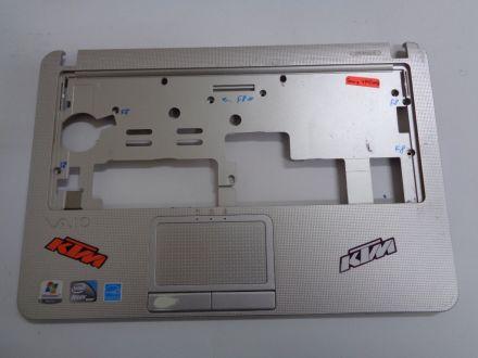 Горен корпус за Sony Vaio VPC-W12