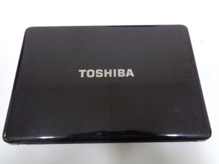 Toshiba Satellite T130-11H