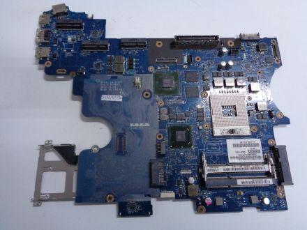 Дънна платка за Dell Latitude E6530