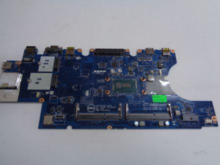Дънна платка за Dell Latitude E5550