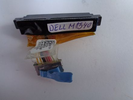 HDD cable за Dell XPS M1340