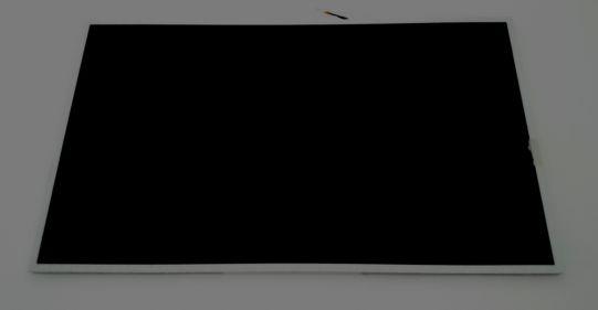 Дисплей за лаптоп 17.3 LP173WF2