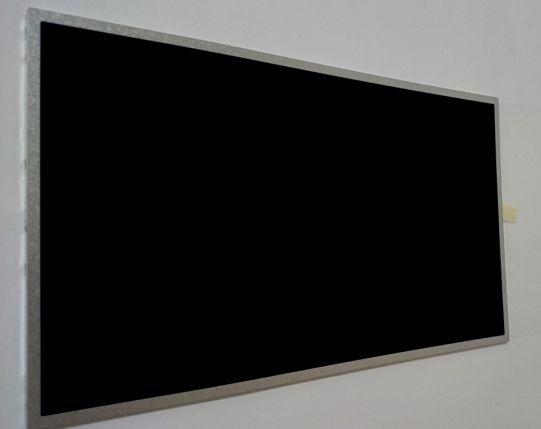 Дисплей за лаптоп 15.6 B156HW02