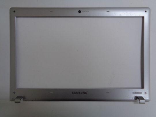 Bazel за Samsung RV511