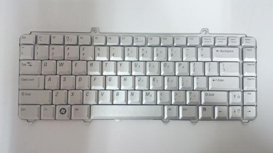 Клавиатура за Dell Inspiron 1525 1526