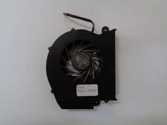 Вентилатор за Acer Aspire 8930