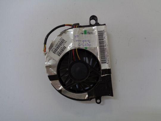 Вентилатор за HP Compaq 6910p