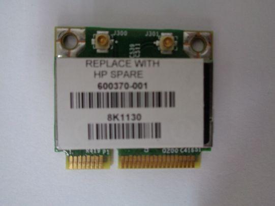 Broadcom BCM4313 Mini PCIe 802.11b/g/n