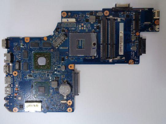 Дънна платка за  Toshiba Satellite L850