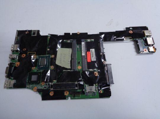 Дънна платка за  Lenovo ThinkPad X230