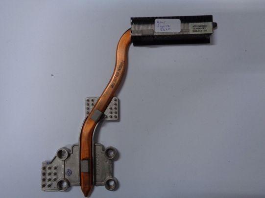 Охлаждане за Acer Aspire 5520