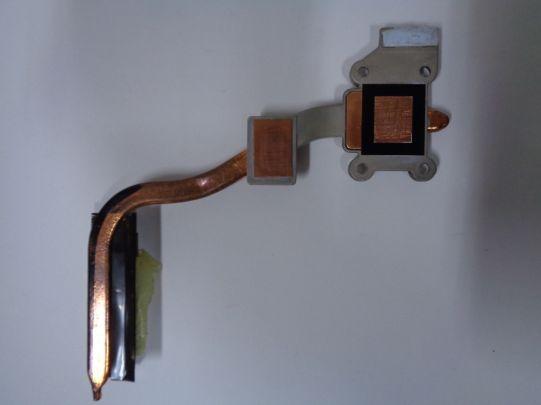 Охлаждане за Acer Aspire 5720z