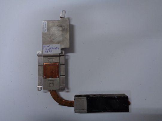 Охлаждане за Acer TravelMate 5720