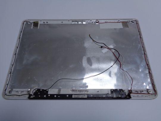 Заден капак за Toshiba Satellite L500D