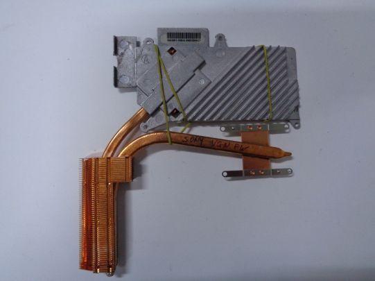Охлаждане за Sony Vaio VGN-FW