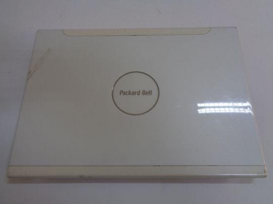 Заден капак за PackardBell EasyNote BG45