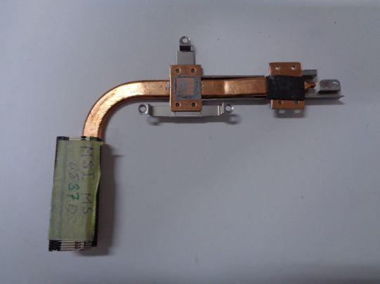 Охлаждане за MSI MS6837D