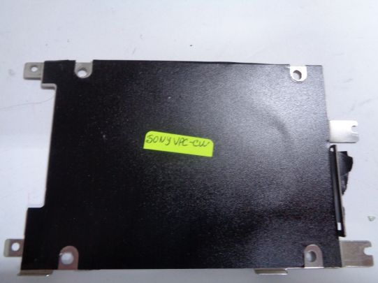 HDD Caddy за Sony Vaio VPC-CW