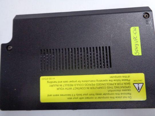 Капак за Sony Vaio VPC-CW