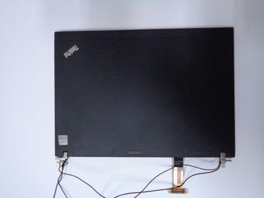 Заден капак за Lenovo X201