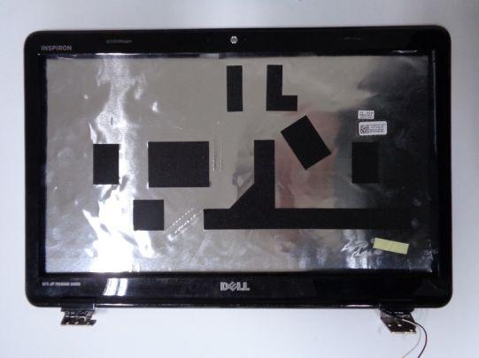 Bazel за Dell Inspiron N7110
