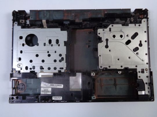 Долен корпус HP ProBook 4520s