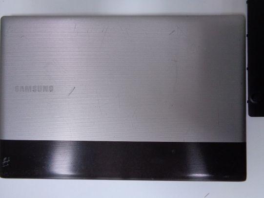 Заден капак за Samsung RV511
