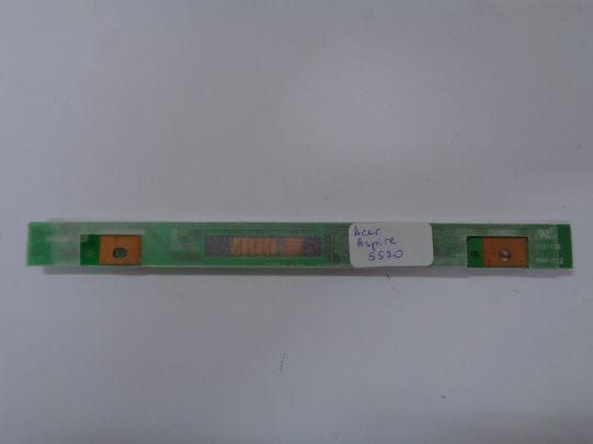 LCD Inverter за Acer Aspire 5520