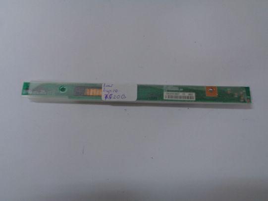 LCD Inverter за Acer Aspire 7520g