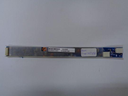 LCD Inverter за Acer Aspire 8930