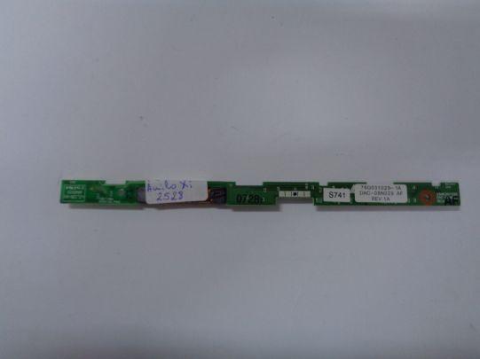 LCD Inverter за Fujitsu Siemens Amilo XI2528