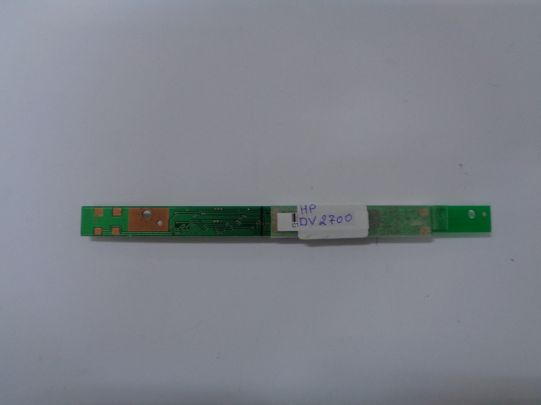 LCD Inverter за HP Pavilion DV2700