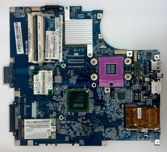 Дънна платка за  Lenovo 3000N200