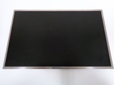 Дисплей за лаптоп Lenovo X201