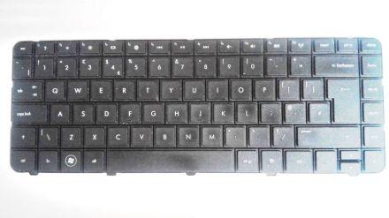 Клавиатура за HP Pavilion G6-1266sa