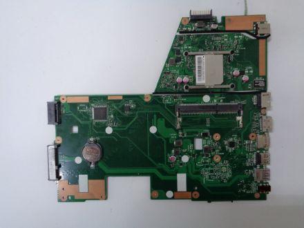 Дънна платка за  Asus X551MA