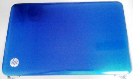 Заден капак за HP Pavilion G6-1266sa