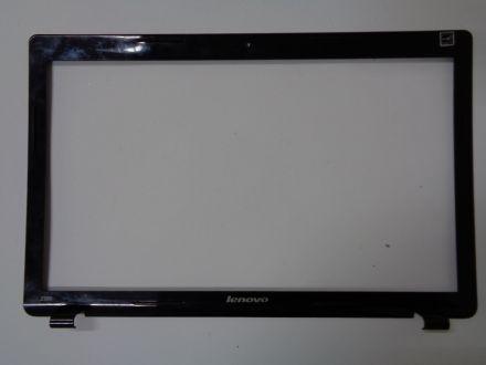 Bazel за Lenovo IdeaPad Z580