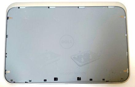 Заден капак за Dell Inspiron 15R 5520 7520