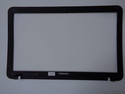 Bazel за Toshiba Satellite C850